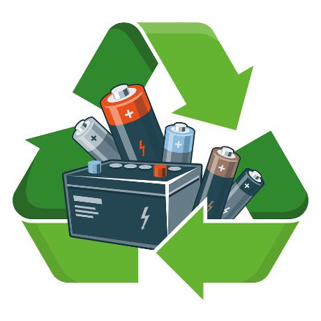 bigstock-Recycle-Batteries-90881894(1)