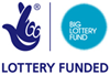 lottery-logo-footer