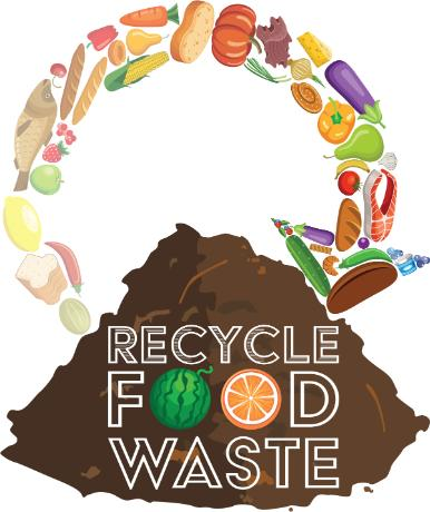recycle%20food1